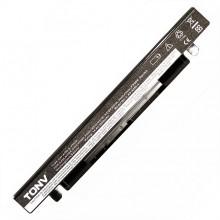 PIN LAPTOP TONV ASUS X450