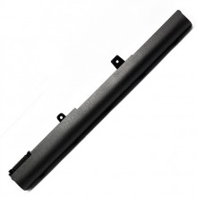 PIN LAPTOP TONV ASUS X451CA