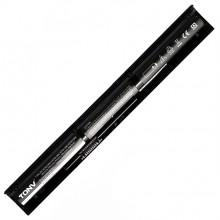 PIN LAPTOP TONV HP VI04