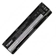 Pin Laptop Tonv Toshiba Satellite PRO C800