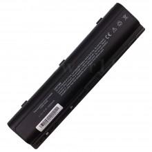 Pin TONV HP DV6000 DV2000 chất lượng cao cho laptop