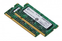 Ram Laptop Kingmax DDR3L 8G bus 1600 DDR3L 1.35V dành cho Haswell New tại Bình Dương