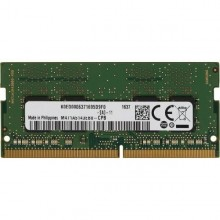 Ram Laptop Kingmax DDR4 4G bus 2400 tại Bình Dương