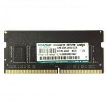 Ram Laptop Kingmax DDR4 8G bus 2666 tại Bình Dương