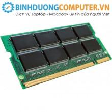Ram Laptop Kingston 8G/1600 1.35V dành cho Haswell New