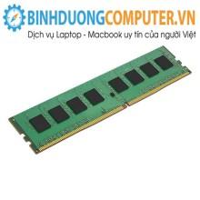 Ram Laptop Kingston DDR4 4G/2400 tại Bình Dương