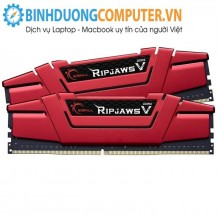 Ram ddr4 laptop Gskill 16GB Bus 2133 Mhz DDR4 - CL16 Vol 1,20v - S/p Intel XMP