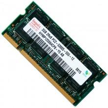 Ram laptop 2G DDR2 giá rẻ bình dương