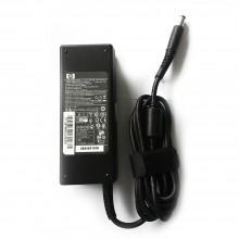 SẠC LAPTOP HP 19V – 4.7A 90W Đầu kim tròn