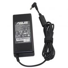 Sạc Laptop Asus 19V - 4.74A 90W