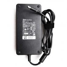 Sạc Laptop Dell 19.5V – 12.3A 240W SLIM