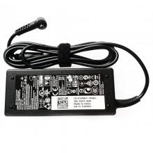 Sạc Laptop Dell  19.5V – 4.62A 90W ĐẦU 2 KHẮC