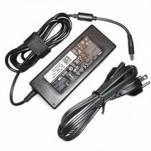 Sạc Laptop Dell  19.5V – 4.62A 90W ĐẦU KIM NHỎ