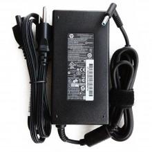 Sạc Laptop HP 19.5V – 6.15A 120W  ĐẦU KIM NHỎ