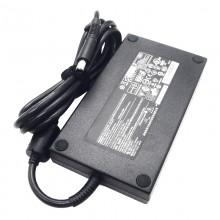 Sạc Laptop HP 200W 19.5V - 10.3A SLIM