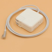 Sạc Laptop Macbook 45W MagSafe 1 A1374