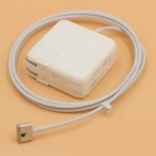 Sạc Laptop Macbook 45W MagSafe 2 A1436