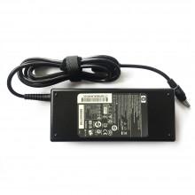 Sạc laptop HP 19V – 4.7A 90W Đầu thường