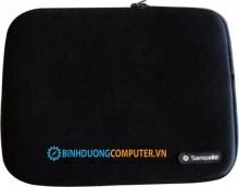 Túi Chống Sốc Laptop 17