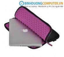 "Túi Sốc Laptop 12"""