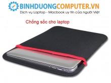 Túi Sốc Laptop 17