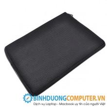 """Túi chống sốc laptop 7""""/10"""